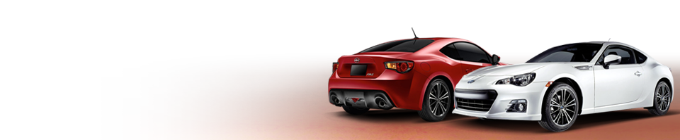 2013 BRZ & FR-S immobilizer bypass solution